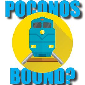 Passenger-trains-coming-to-the-Poconos_.jpg