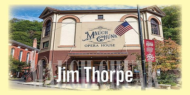 Poconos-Destinations-Jim_Thorpe-is-Much-More-Than-Quaint-Shops-and-Interesting-Architecture-1.jpg