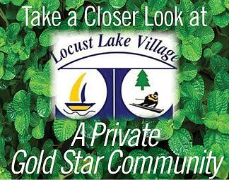Poconos-Neighborhood-Spotlight-Locust-Lake-Village.jpg
