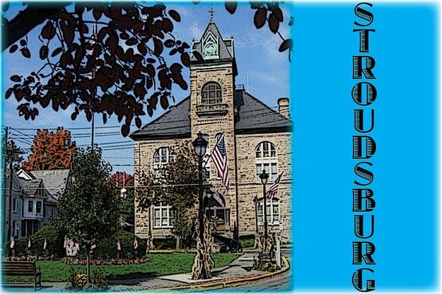 Poconos-Neighborhood-Spotlight-Stroudsburg.jpg