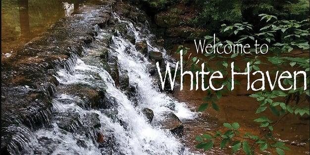 Poconos-Neighborhood-Spotlight-White-Haven.jpg