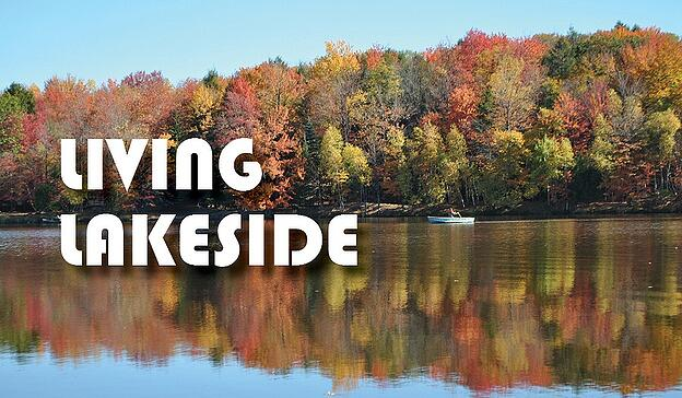 Pros-and-Cons-of-Lakefront-Property-in-the-Poconos.jpg