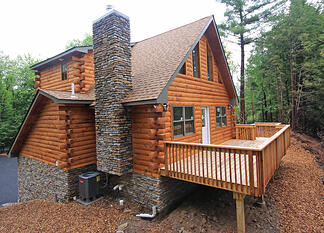 Should-I-Build-a-Vacation-Home-Near-Pocono-Lake.jpg