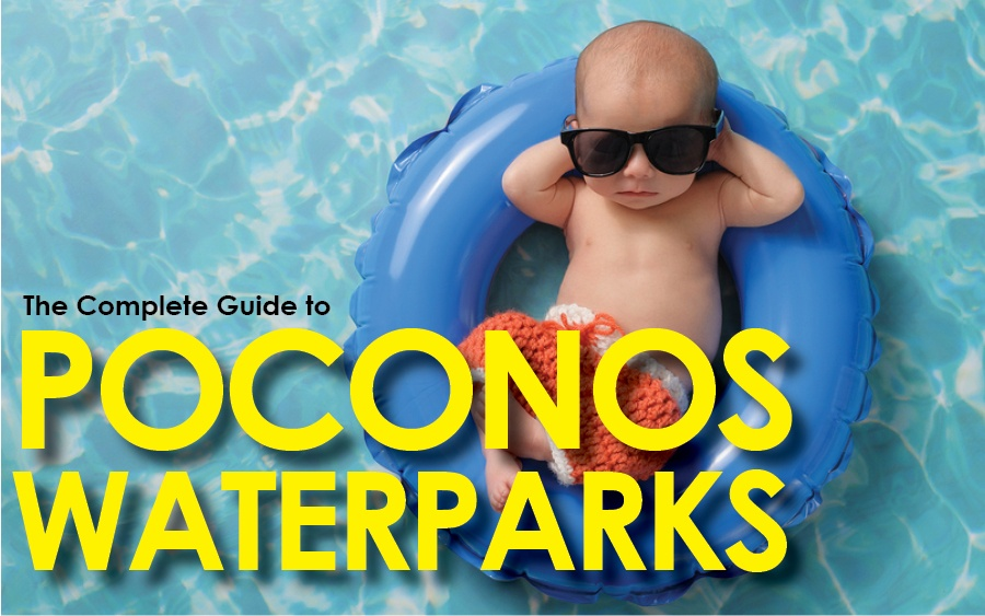 The-Complete-Guide-to-Water-Parks-in-the-Poconos.jpg