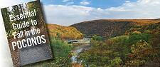 The-Essential-Guide-to-Fall-in-the-Poconos-1