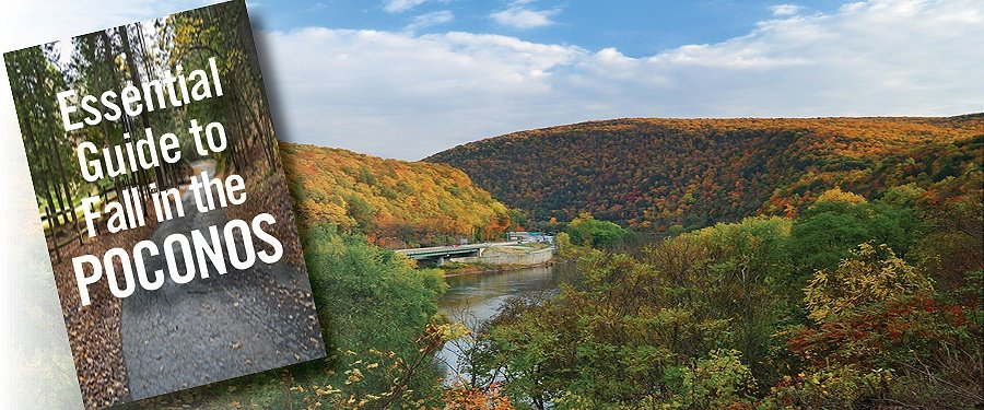The-Essential-Guide-to-Fall-in-the-Poconos.jpg