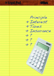 Theres-more-to-your-homebuilding-budget-than-principle-interest-taxes-and-insurance.jpg