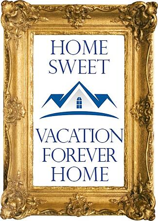 Turning-Your-Poconos-Vacation-Home-Into-Your-Forever-Home.jpg