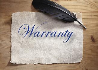 Understanding_a_home_warranty-_what_its_designed_to_do-not_do.jpg