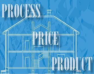 Understanding_the_Roles_That_Process_Price_and_Product_Quality_Play_in_Building_Your_Poconos_Home.jpg