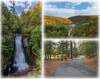 Untouched-Beauty-Natural-Wonders-You-Must-See-in-the-Poconos.jpg