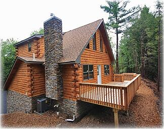 What-Really-Adds-Character-to-Your-Poconos-Custom-Home_-1.jpg
