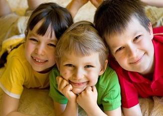 What_to_do_with_grandchildren_under_10_.jpg