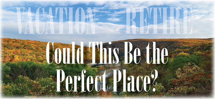 Why-the-Poconos-May-Be-the-Perfect-Place-to-Retire-or-Build-a-Vacation-Home.jpg