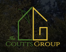 coutts-group-poconos