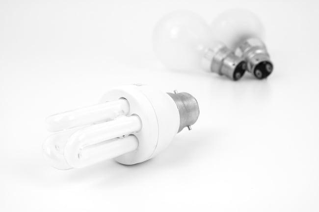energy-efficiency-in-the-poconos-in-the-summer.jpg