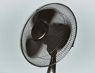 fans-increase-energy-efficiency-in-the-summer.jpg