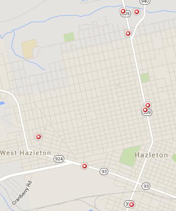hazleton-hospitals.png