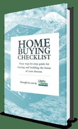 home-buyers-checklist-ebook-3
