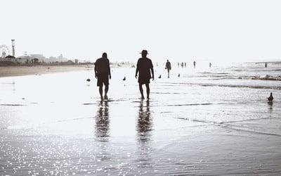 jersey-shore-boardwalk-beachside.jpg