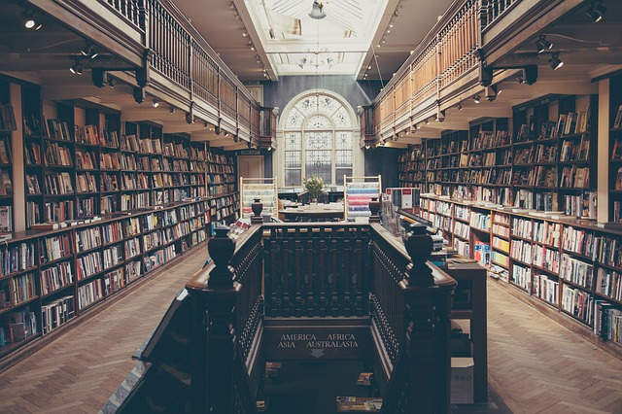 library-869061_640.jpg