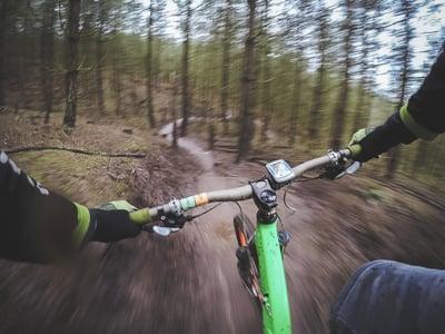 mountain-biking-in-the-poconos.jpg