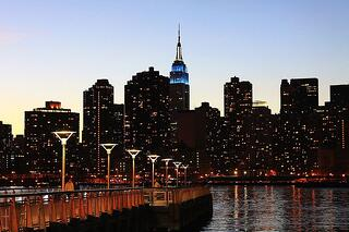 new-york-city-day-trip.jpg