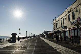 ocean-city-jersey-shore-summer.jpg