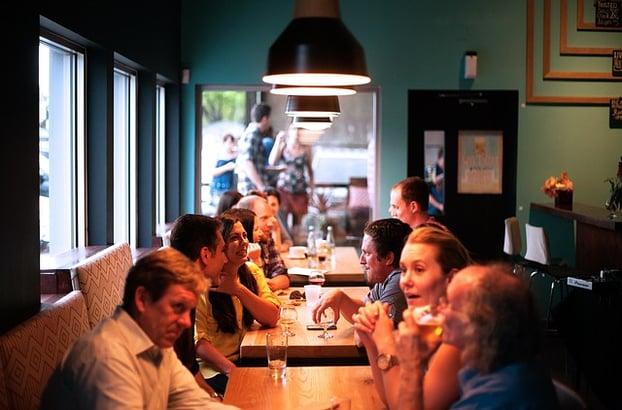 restaurant-690975_640.jpg