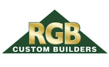 rgb-custom-builders-poconos