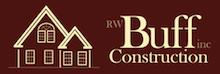 rw-buff-construction-poconos