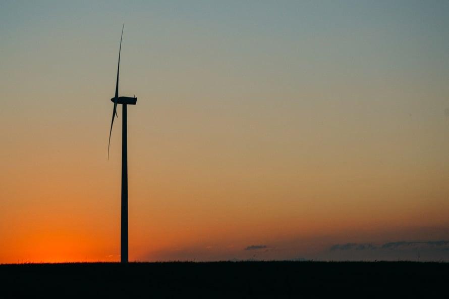sunset-wind-wind-farm-clean-energy-large.jpg