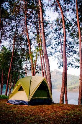 tent-779602_1280