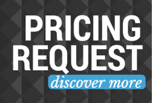 Pricing Request