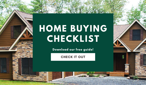 home-buyers-checklist