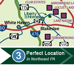 perfect-location-in-northeast-pa