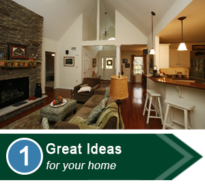 great-ideas-for-your-poconos-home