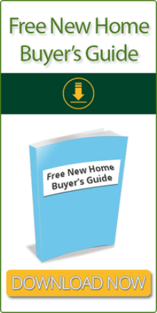 Poconos Custom Home Buyers Guide