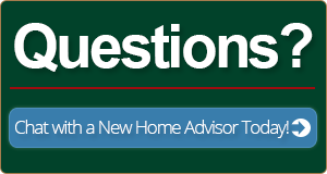 Chat with a New Home Advisor in PA