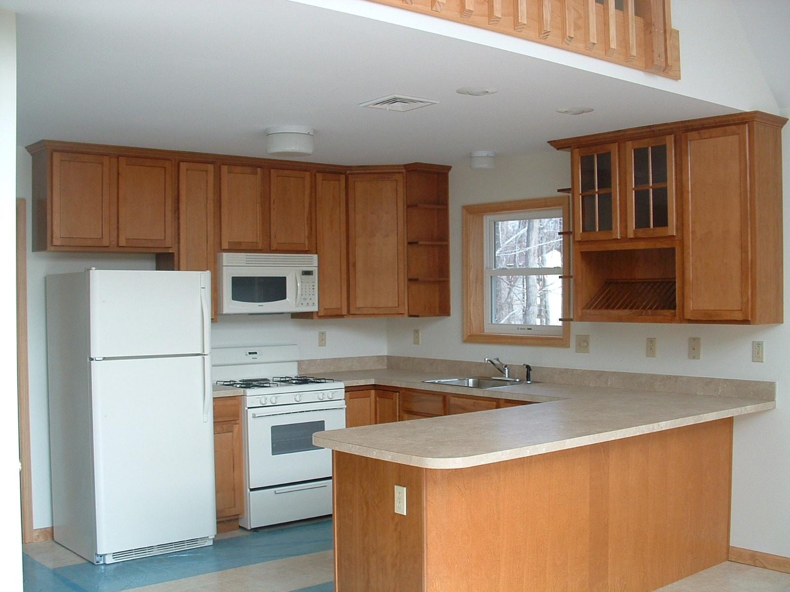 1503_kitchen.jpg