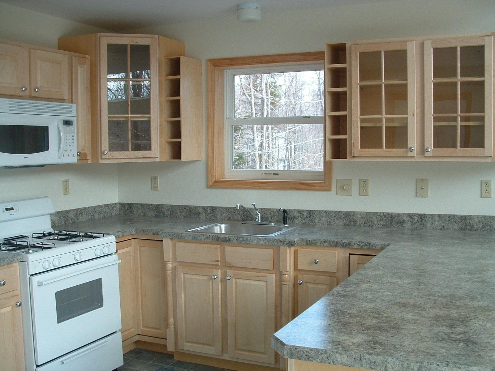 1528_kitchen2.jpg