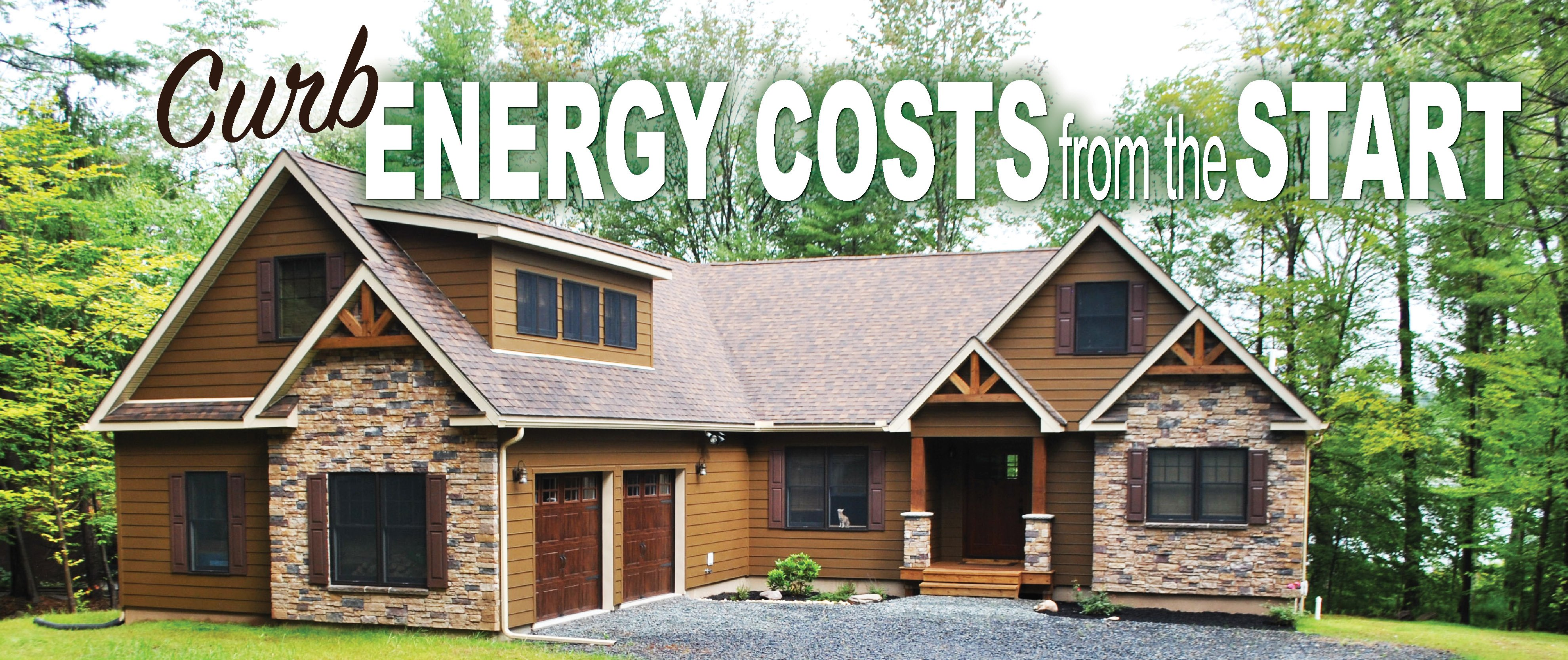 charming libertyhomes #5: save-energy-costs-from-the-start-liberty-homes