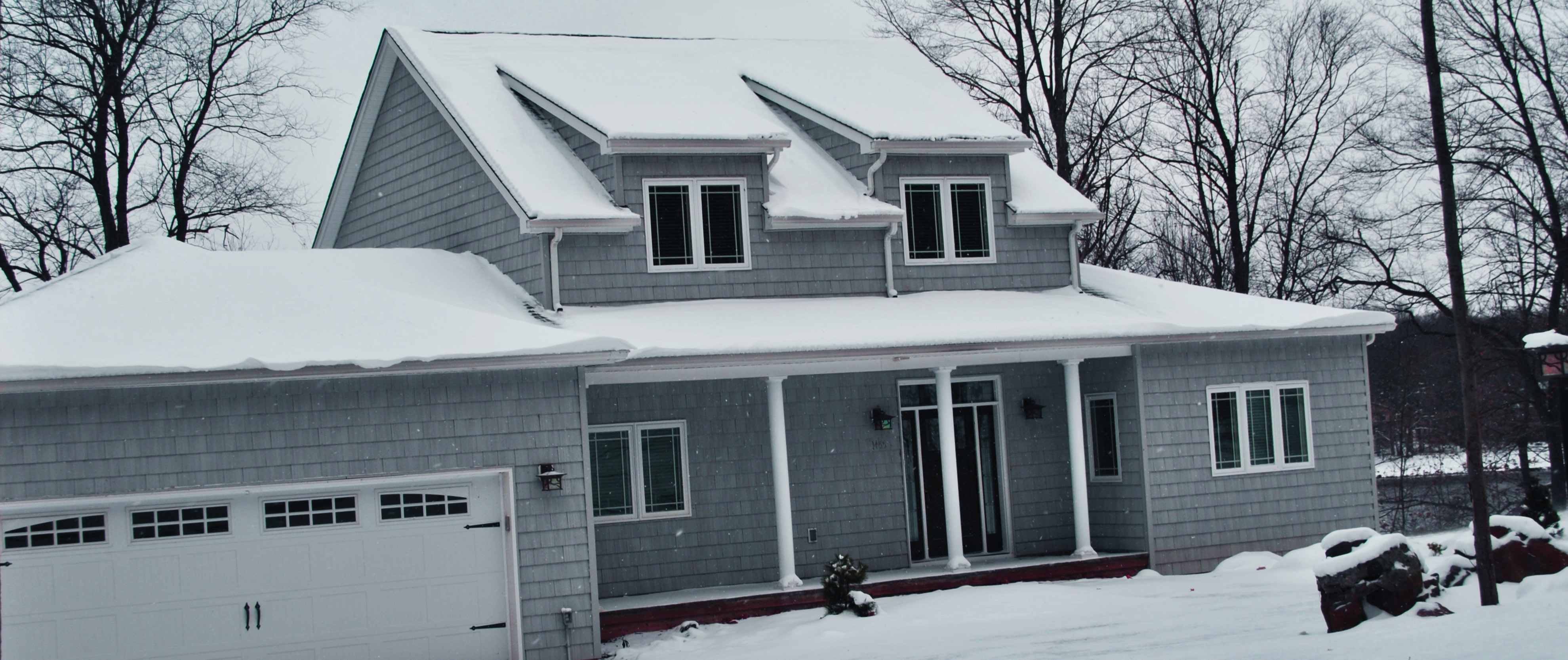 beautiful-new-homes-in-the-poconos