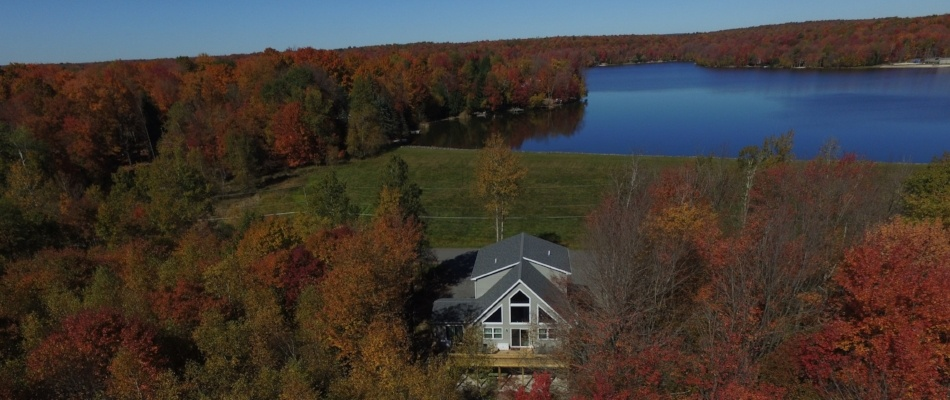 this-could-be-your-home-in-the-poconos