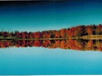 Arrowead_Lakes-327936-edited