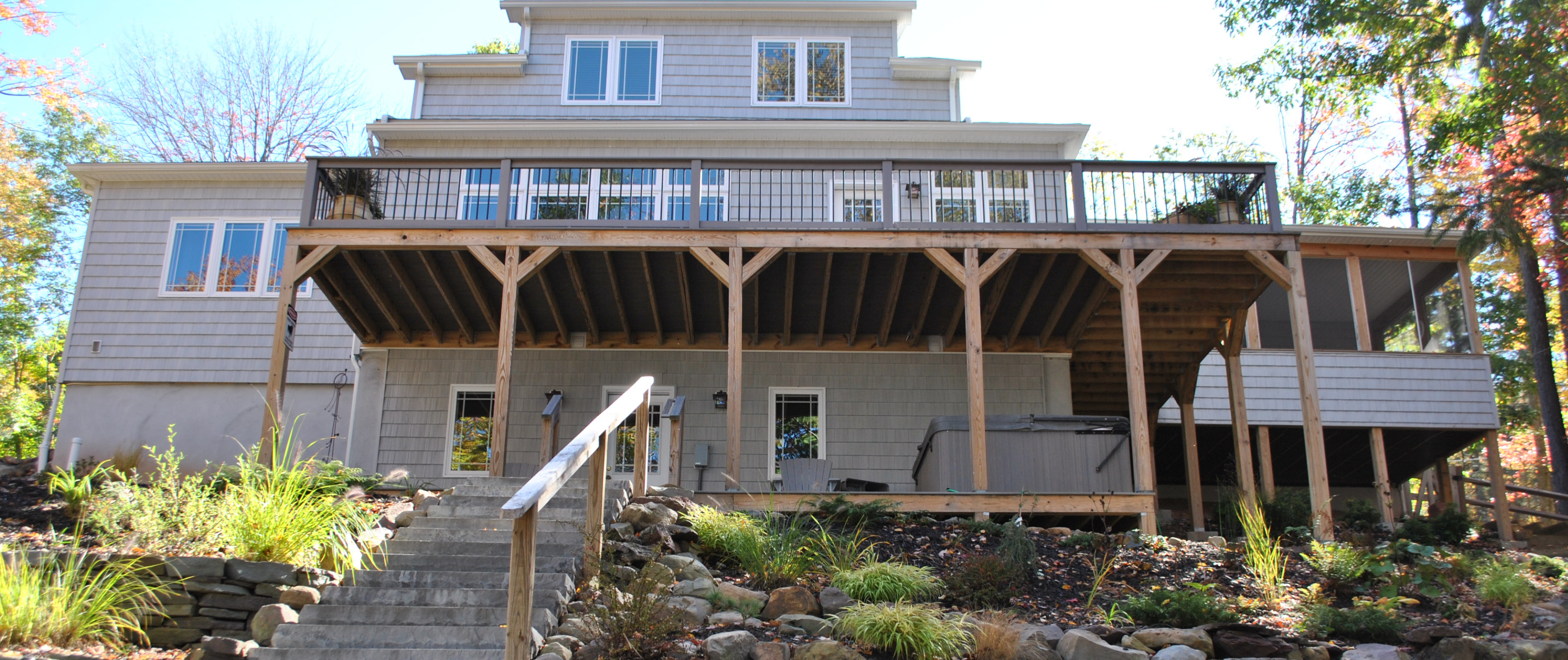 beautiful-new-homes-in-the-pocono-mountains