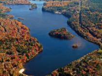 Lake-Naomi-578505-edited