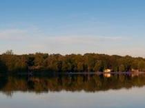 Locust_Lake_Village-550897-edited