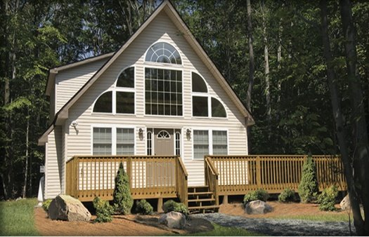 Featured-Floor-Plan-for-Your-Poconos-Dream-Home-The-Lakewood