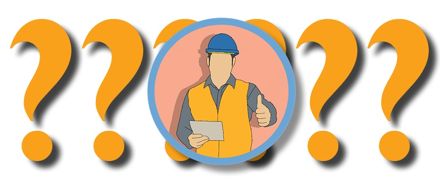 Poconos custom homes blog living in the poconos events for Questions to ask a custom home builder